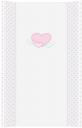Pink_Hearts